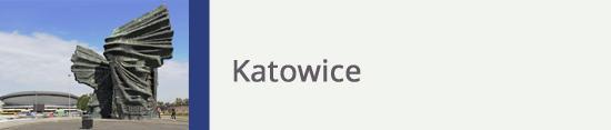 katowice-city6