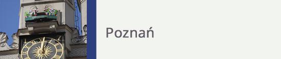 poznan-city6