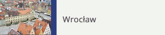 wroclaw-city6